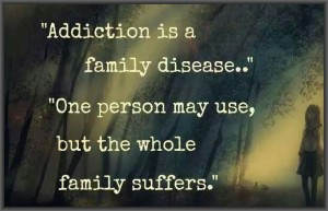 Addiction Family Disease_Oceanside Malibu