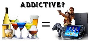 gaming-addiction_oceanside-malibu-treatment