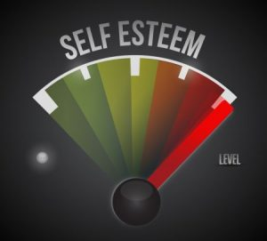 Improving Self Esteem