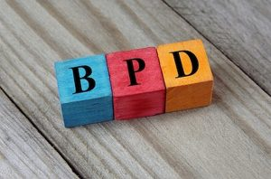 Treating Borderline Personality Disorder